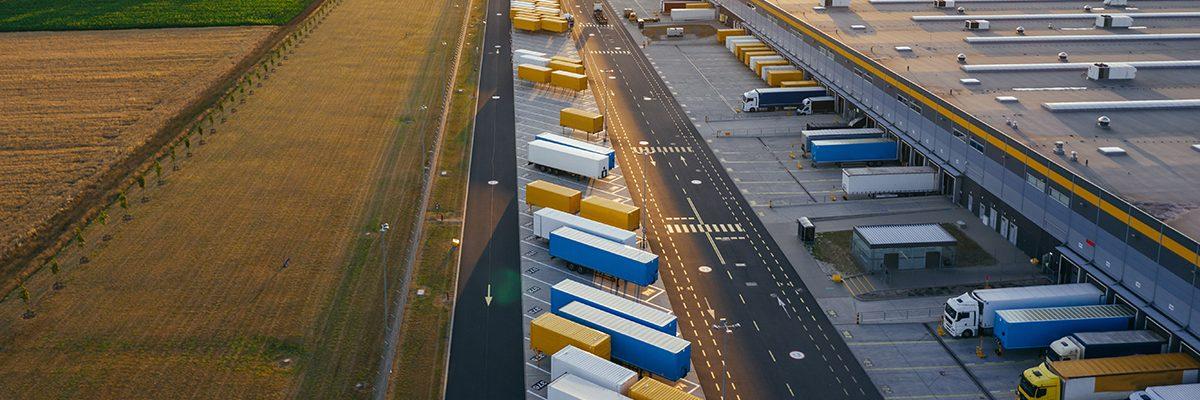 logistica-instalaciones